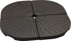 Base-de-piedra-para-sombrilla-17kgPiedra-para-sombrilla-17kg