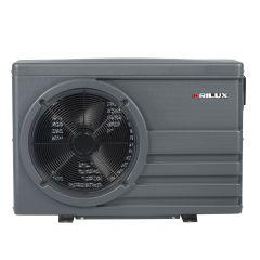 Bomba-de-calor-Orilux---5-kW-(hasta-20.000-litros)