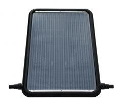 Calentador-de-piscinas-panel-solar-Kappa-3380