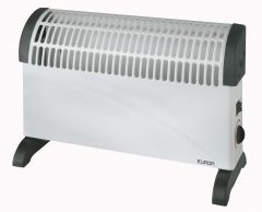 Eurom Convector CK1500