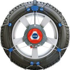 Pewag Servomatik RSM 64 cadenas de nieve