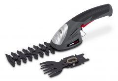 Tijeras-cortacésped-y-cortasetos-POWEG4500