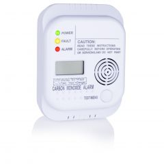 Detector-de-monóxido-de-carbono-con-pantalla-digital
