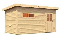 Sauna-Interline-Rauma-3-393-x-231-x-239