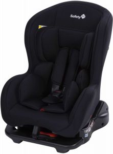Silla-de-coche-Safety-1st-Sweet-Safe-Full-Black-0/1