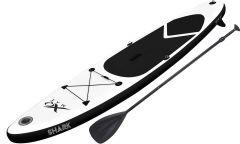 Tabla-de-Paddle-Surf-Hinchable-con-accesorios-(negro)