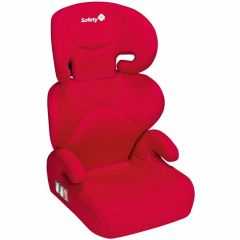 Silla-de-coche-Safety-1st-Road-Safe-Full-Red-2/3