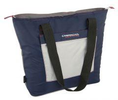 Bolsa nevera Campingaz 13 litros