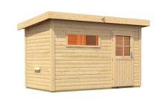 Conjunto-de-sauna-Interline-Rauma-1-337-x-196-x-228