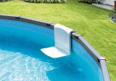 Sillita de piscina INTEX™