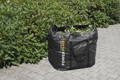 Bolsa-para-residuos-de-jardín-Powerplus-POWXGSG4-270-litros