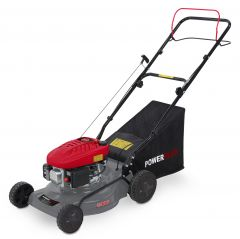 Cortacésped-gasolina-Powerplus-POWEG63772