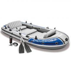 Barca-hinchable-Intex---Set-Excursion-5