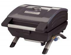 Campingaz-1-Series-Compact-LX-R-Barbacoa-a-gas