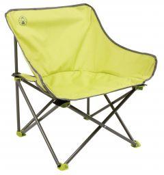 Silla-de-camping-Coleman-Kick-back-verde