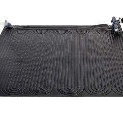 Calentador-de-piscinas-INTEX™---Alfombra-solar