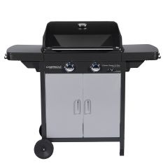 Campingaz-2-Series-Classic-LX-Plus-Barbacoa-a-gas