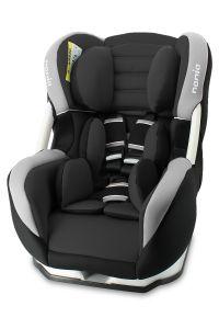 Silla-de-coche-Nania-Eris-SP-Premium-Black-0/1/2
