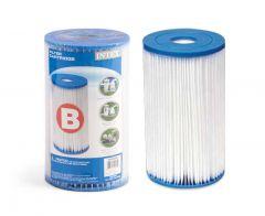 Cartucho-de-filtro-INTEX™-B