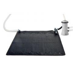 Calentador de piscinas INTEX™ - Alfombra solar