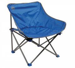 Silla-de-camping-Coleman-Kick-back-azul