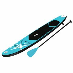 XQ Max 320 Advanced SUP Board azul
