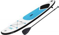 Tabla-de-Paddle-Surf-Hinchable-con-accesorios-(azul)