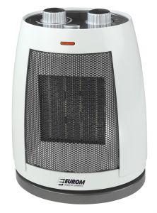 Safe-T-Heater-cerámico-Eurom-1500-W