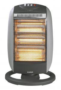 Eurom-Radiador-de-rayos-infrarrojos-Safe-T-Shine-1200
