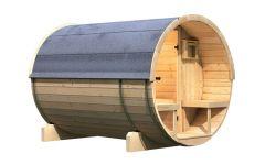 Conjunto-de-sauna-Interline-Kotka-2-205-x-273-x-216