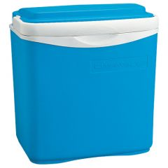 Campingaz Icetime nevera portátil 13 litros