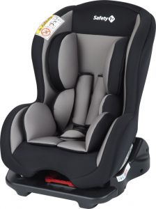 Silla-de-coche-Safety-1st-Sweet-Safe-Hot-Grey-0/1