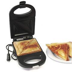 Sandwichera-24-voltios-120-vatios
