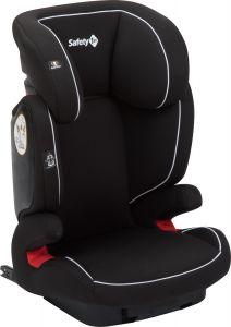 Silla-de-coche-Safety-1st-Road-Fix-Full-Black-2/3