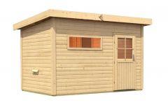 Conjunto-de-sauna-Interline-Rauma-2-337-x-231-x-239