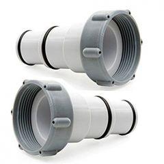 Unión-adaptador-piscina-Intex-32-mm-2-unidades