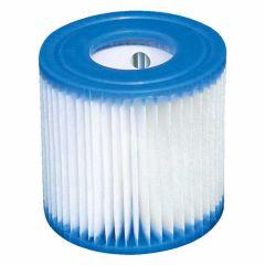 Cartucho-de-filtro-INTEX™---tipo-H
