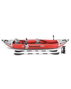 Barca Excursion Pro K2 Kayak