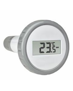 Transmisor externo para el termómetro TFA Dostmann PALMA