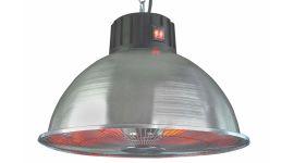 Calefactor-para-carpas-Euromac-1500-Industrial