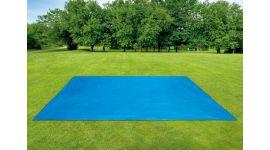 Tapiz de suelo para piscina INTEX™