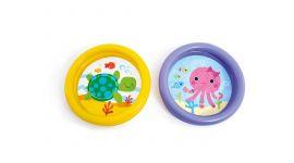 INTEX™-My-First-Pool---Piscina-para-bebé(Ø-61-cm)