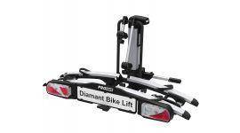 Portabicicletas-Pro-User-Diamant-Bike-Lift-