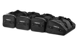 Hapro-Set-de-4-bolsas-para-cofre-de-techo