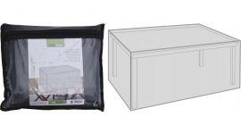 Funda-para-muebles-de-jardín,-mesa-165x115x80