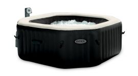 Intex-PureSpa-Jet-&-Bubble-deluxe---octagon-6-pers.