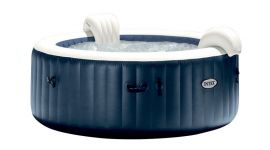 Intex-PureSpa-Bubble-Plus-6-personas---Ø-216-cm