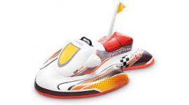 INTEX™ Moto acuática montable