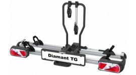 Portabicicletas Pro-User Diamant TG