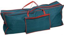 Bolsa-de-almacenamiento-para-árbol-de-Navidad-125-x-30-x-50-cm